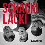 Schackilacki Montreal Review Kritik