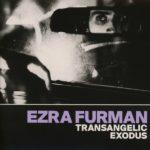 Transangelic Exodus Ezra Furman Kritik Rezension