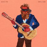 Iron & Wine Beast Epic Kritik Rezension