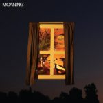 Moaning Band Kritik Rezension