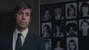 Yorkshire Killer 1980 Kritik Rezension