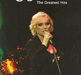 Blondie Greatest Hits Review Kritik