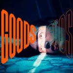 "Goods / Gods"" Hearts Hearts Kritik Rezension"