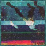 The Attic Sleepers Transit Rezension Kritik