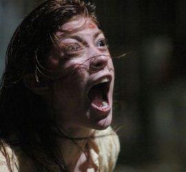 Der Exorzismus von Emily Rose Review Filmkritik