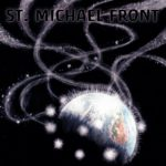 End Of Ahriman St. Michael Front Kritik Rezension