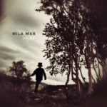 Mila Mar Haime EP Kritik Rezension