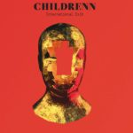 International Exit Childrenn Kritik Rezension