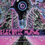 Musik, Die Schwer Zu Twerk Electric Würms Review Kritik