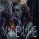 MarieMarie O Album Kritik Rezension