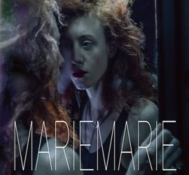MarieMarie O Album Kritik Rezension