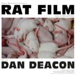 Rat Film Soundtrack Dan Deacon Kritik Rezension