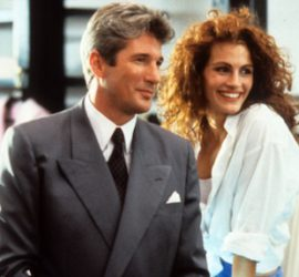 Pretty Woman Filmkritik Rezension