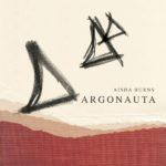 Aisha Burns Argonauta Review Kritik