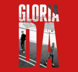 Gloria Da Review Kritik