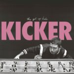 Get Up Kids Kicker Review Kritik