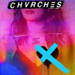 Love Is Dead Chvrches Review Kritik