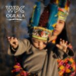 Ogilala Billy Corgan Review Kritik