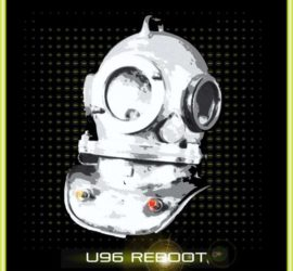 U96 Reboot Review Kritik