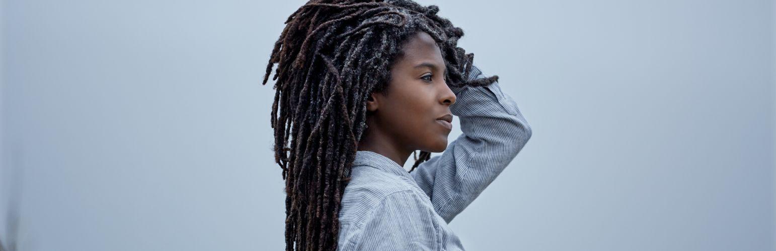Aisha Burns Argonauta Rezension