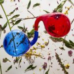 Dirty Projectors Lamp Lit Prose Review Kritik