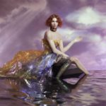 Oil Of Every Pearl's Un-Insides Sophie Kritik Review