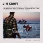 Jim Kroft Journeys #3 Review Kritik