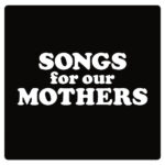 Fat White Family Songs For Our Mothers Review Kritik