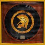 Trojan Records - 50th Anniversary Box Set Review Kritik