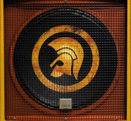 Trojan Records - 50th Anniversary Box Set Review Kritik