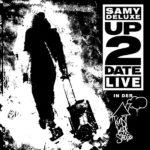Samy Deluxe SchwarzWeiss Up2Date – Live in der Kulturwerkstatt Review Kritik