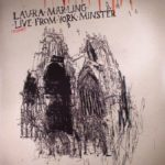 Laura Marling Live From York Minister Review Kritik