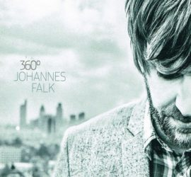 Johannes Falk 360° Review Kritik