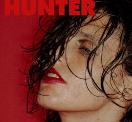 Anna Calvi Hunter Review Kritik