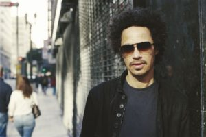 Eagle-Eye Cherry Streets Of You