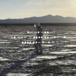 Spiritualized And Nothing Hurt Review Kritik