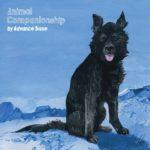 Animal Companionship Advance Base Review Kritik