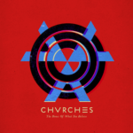 Chvrches The Bones Of What You Believe Review Kritik