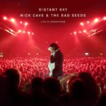 Nick Cave Distant Sky Review Kritik