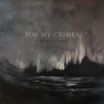 For My Crimes Marissa Nadler Review Kritik