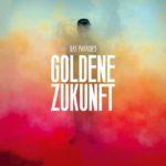 Das Paradies Die goldene Zukunft Review Kritik