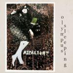 Olympus Sleeping Razorlight Review Kritik