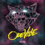 Odevill Rom Review Kritik