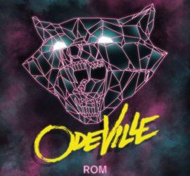 Odevill Rom Review Kritik