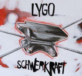 Lygo Schwerkraft Review Kritik