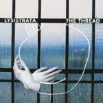 Lysistrata The Thread Review Kritik