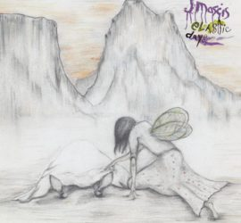J Mascis Elastic Days Review Kritik