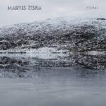 Marius Ziska Home Review Kritik