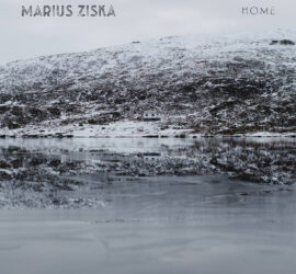Marius Ziska Home Review Kritik