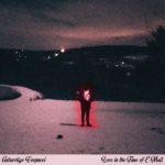 Love In The Time Of E-Mail Antarctigo Vespucci Review Kritik